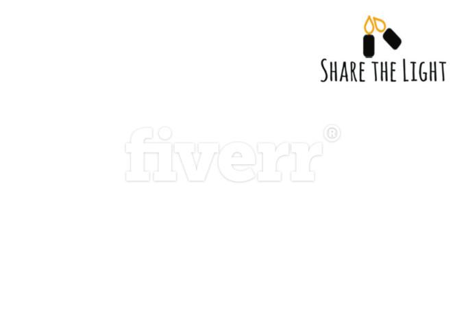 sample-business-cards-design_ws_1479819299