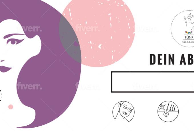 creative-brochure-design_ws_1479827389