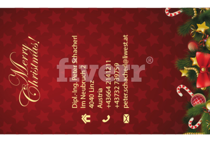 sample-business-cards-design_ws_1479830693