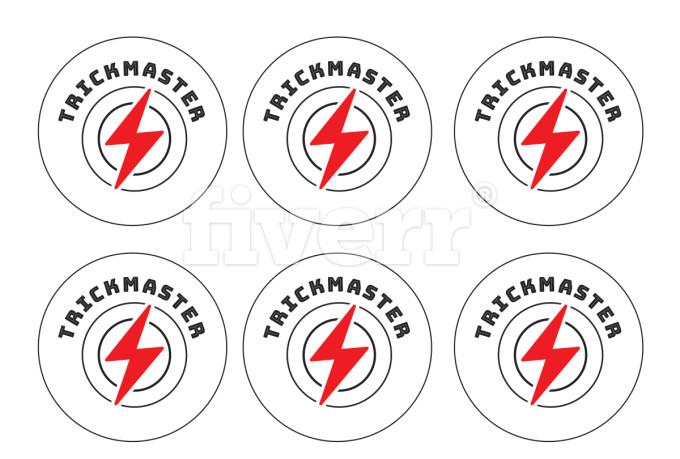 creative-logo-design_ws_1479835525