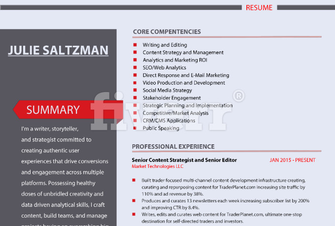 resumes-cover-letter-services_ws_1479836706