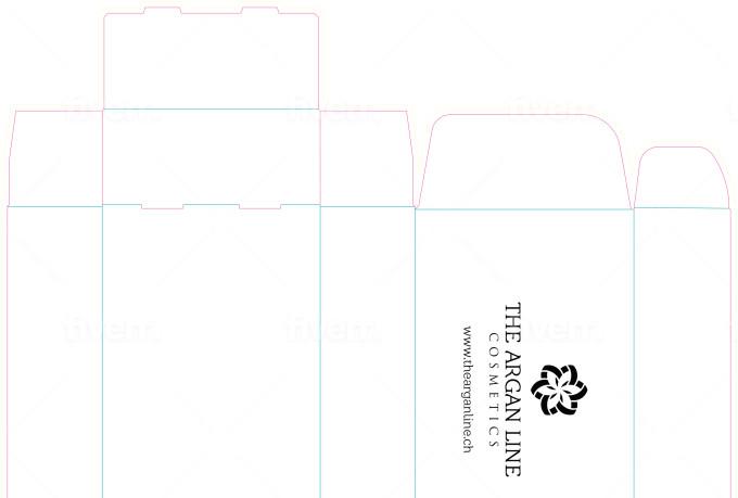 creative-brochure-design_ws_1479837209