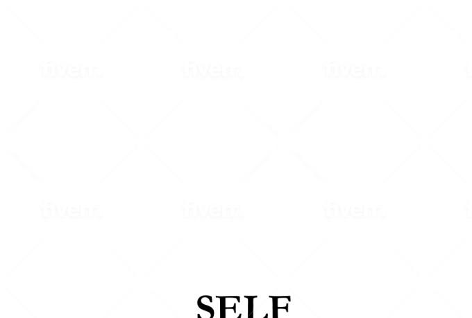 file-conversion-services_ws_1479838446
