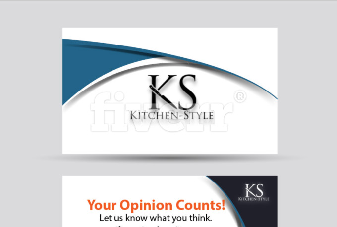 sample-business-cards-design_ws_1479840241
