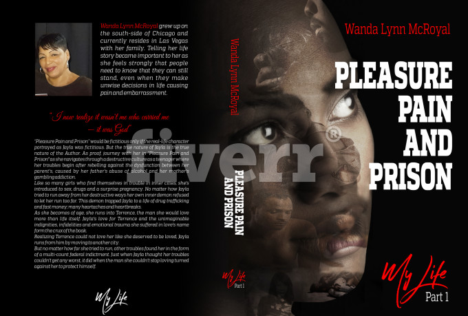 ebook-covers_ws_1479854336