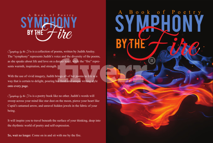 ebook-covers_ws_1479864366