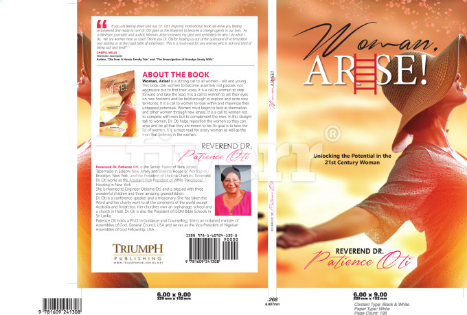 ebook-covers_ws_1479865533