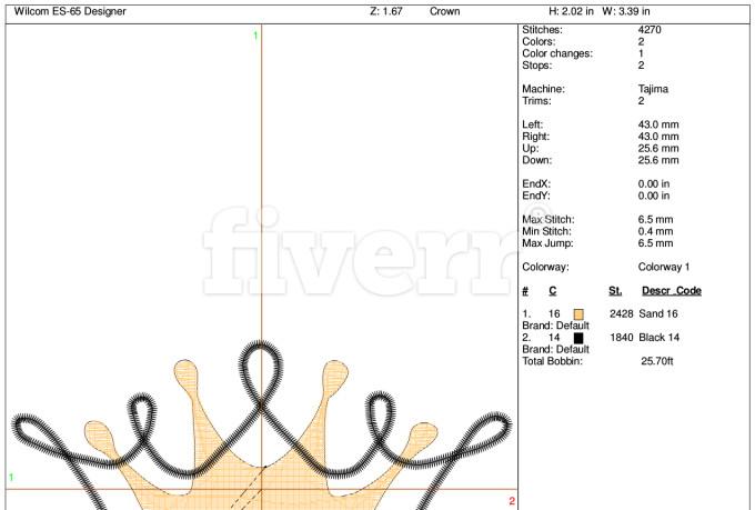 creative-logo-design_ws_1479896418