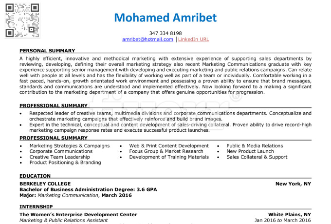 resumes-cover-letter-services_ws_1479900673