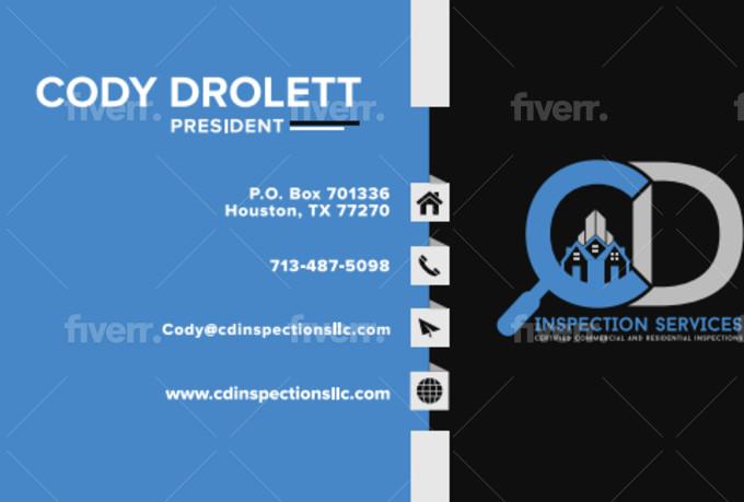 creative-logo-design_ws_1479907801