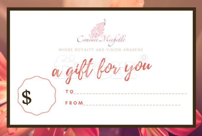sample-business-cards-design_ws_1479909187