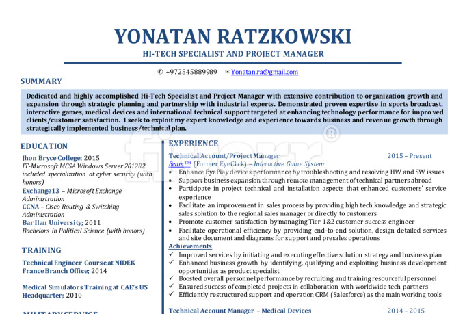 resumes-cover-letter-services_ws_1479914567