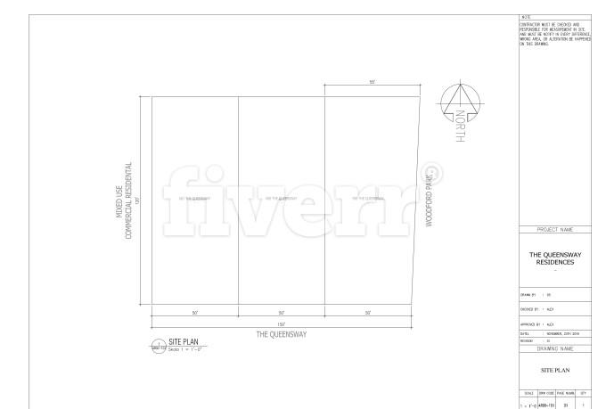 3d-2d-models_ws_1479918064