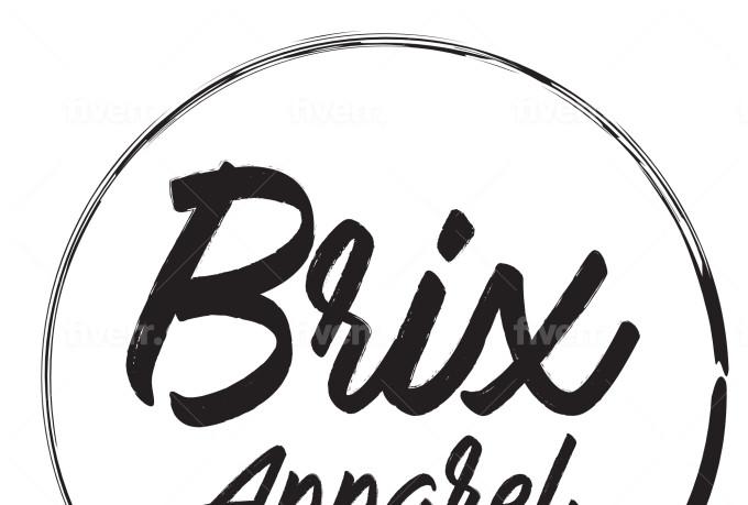 creative-logo-design_ws_1479918170