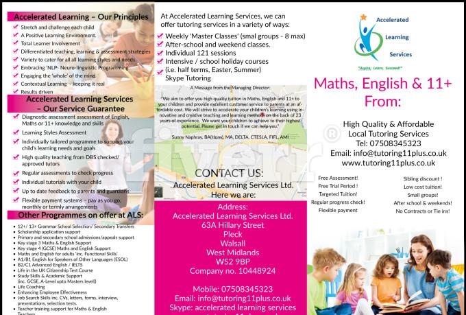 creative-brochure-design_ws_1479932909