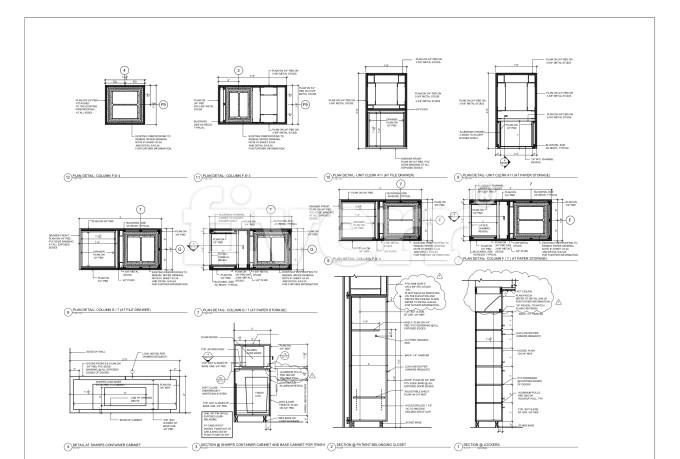 3d-2d-models_ws_1479941770