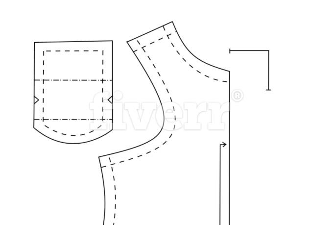 vector-tracing_ws_1479948550