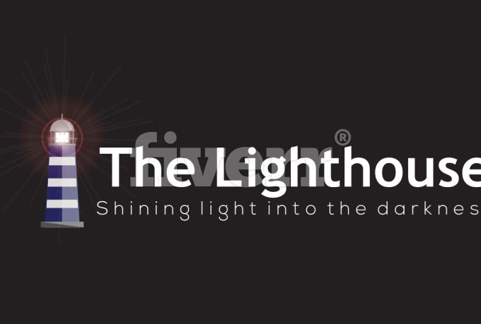 creative-logo-design_ws_1479959650
