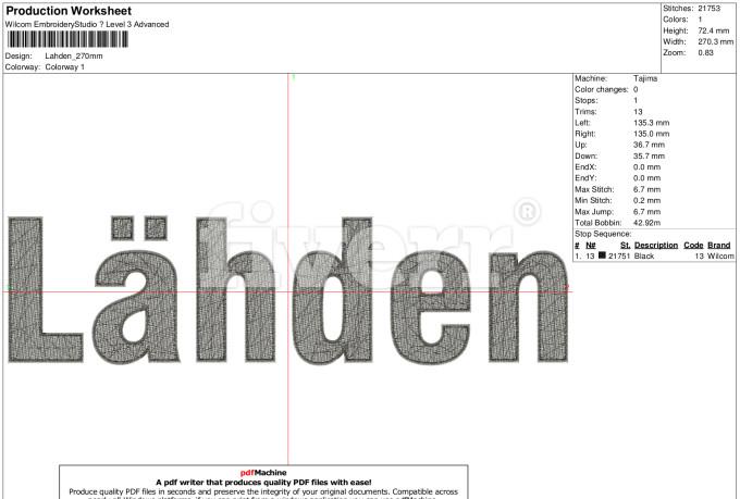 creative-logo-design_ws_1479975845