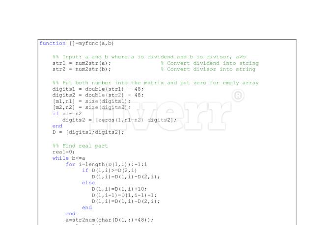 data-analysis-services_ws_1479991965