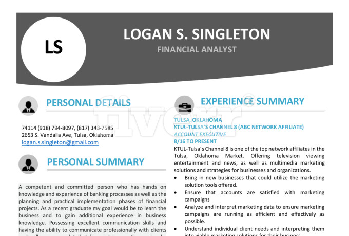 resumes-cover-letter-services_ws_1479994189