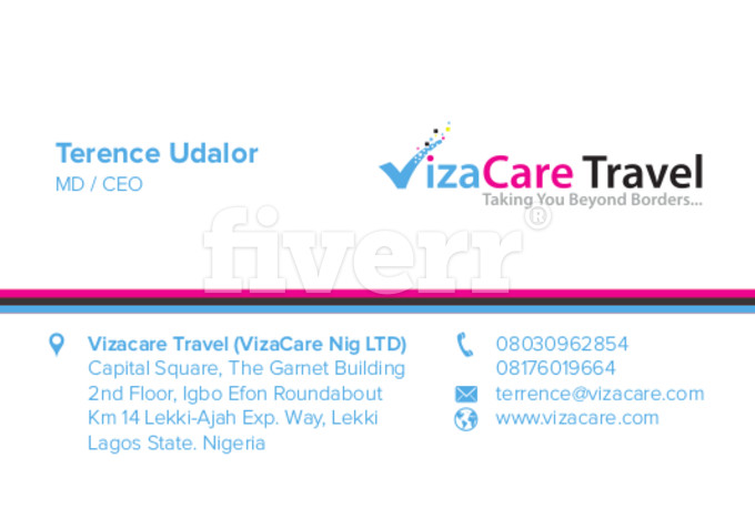 sample-business-cards-design_ws_1479995237