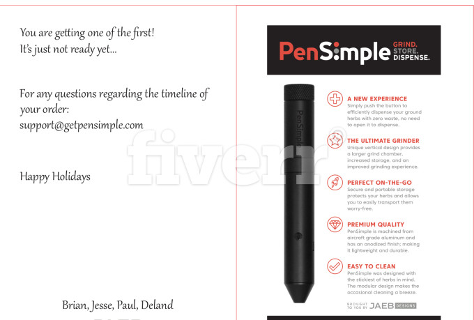 creative-brochure-design_ws_1480016682