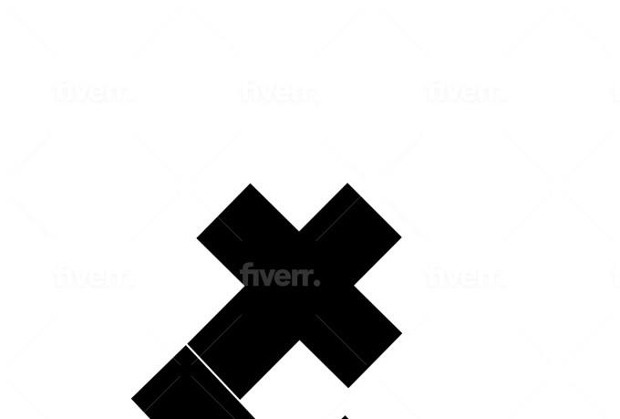 creative-logo-design_ws_1480018029