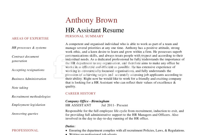 resumes-cover-letter-services_ws_1480025061