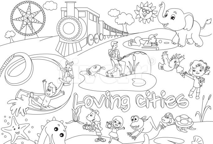 digital-illustration_ws_1480078501