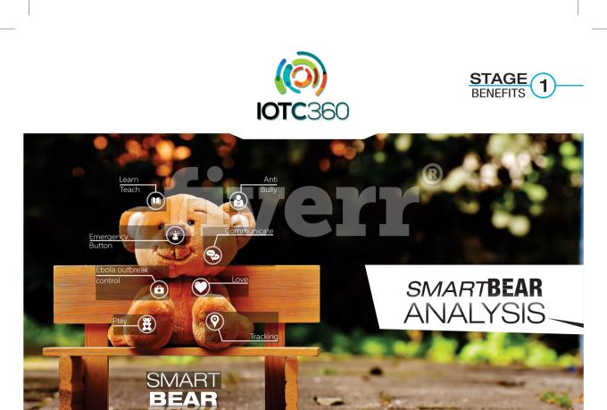creative-brochure-design_ws_1480088913
