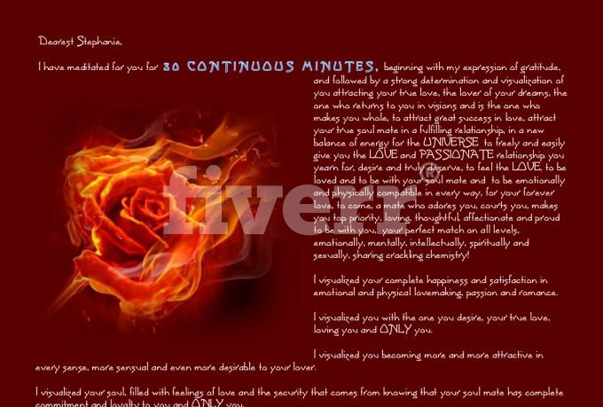 spiritual-healing_ws_1480099265