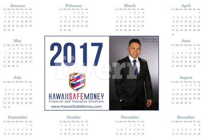 sample-business-cards-design_ws_1480149339