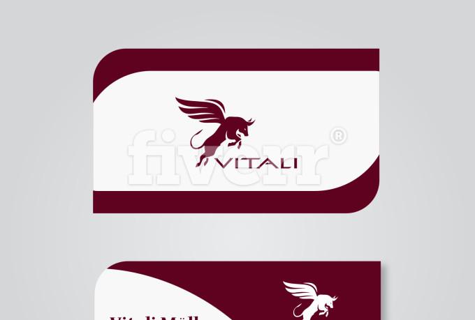 creative-logo-design_ws_1480180246