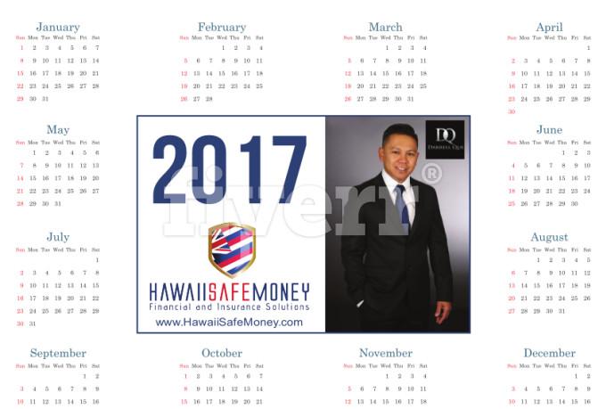 sample-business-cards-design_ws_1480192648