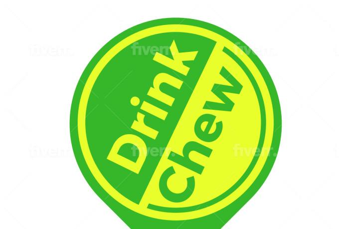 creative-logo-design_ws_1480194541