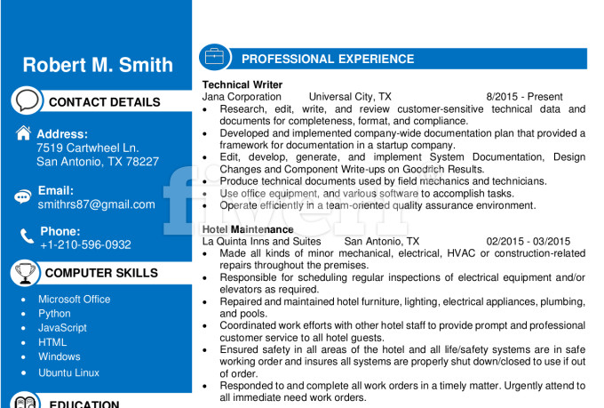 resumes-cover-letter-services_ws_1480199789