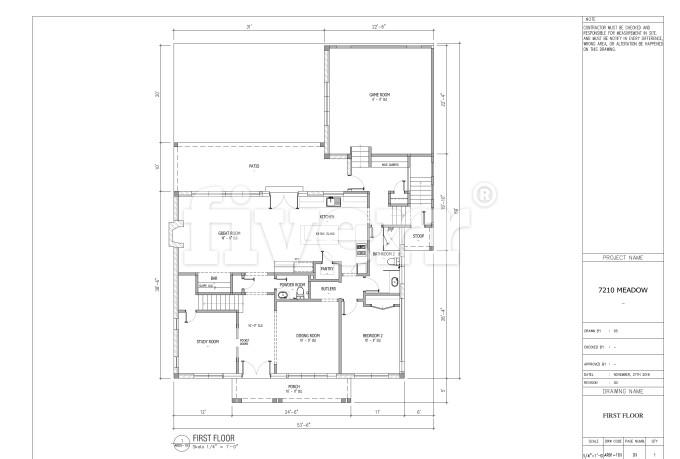 3d-2d-models_ws_1480255192