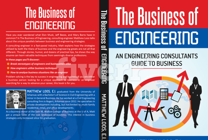 ebook-covers_ws_1480269842