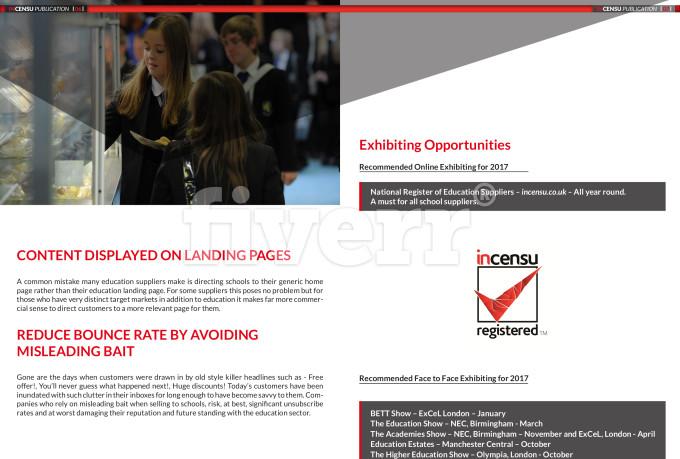 creative-brochure-design_ws_1480280979