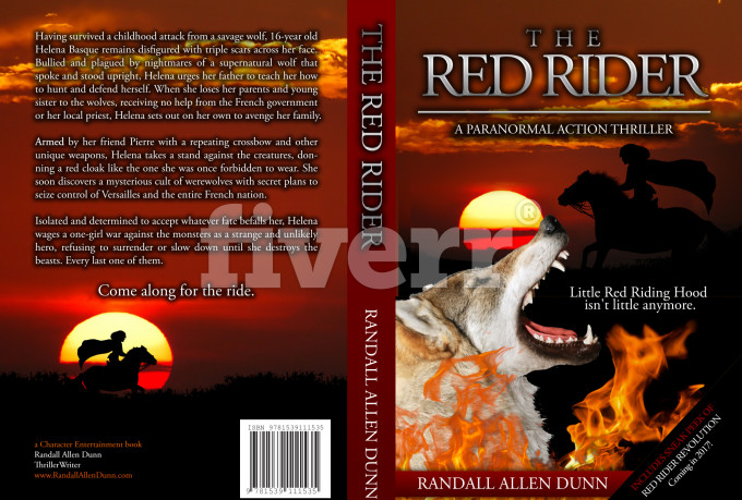 ebook-covers_ws_1480308340