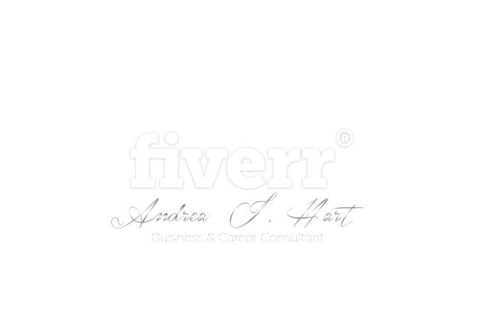 creative-logo-design_ws_1480352100