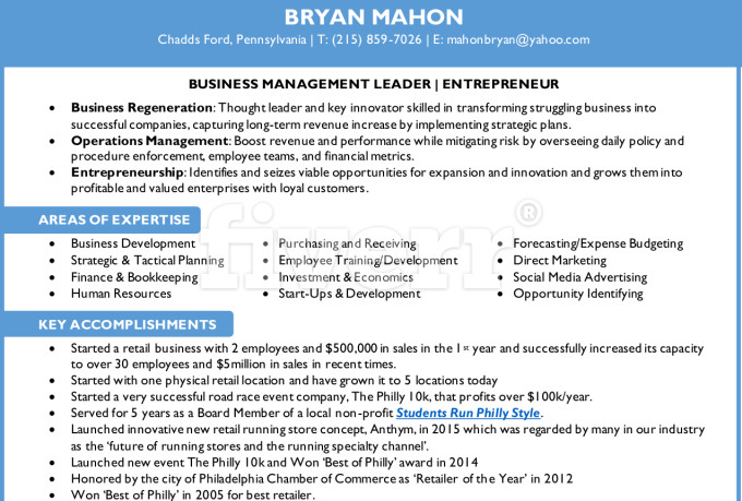 resumes-cover-letter-services_ws_1480360784