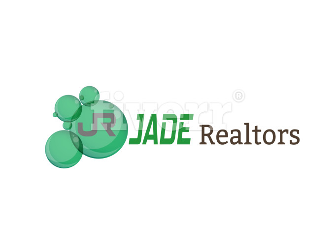 creative-logo-design_ws_1480368828
