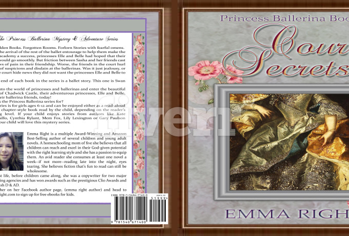 ebook-covers_ws_1480377495