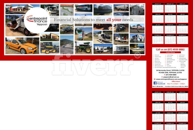 sample-business-cards-design_ws_1480392766