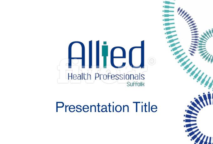 presentations-design_ws_1480423675
