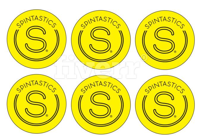 creative-logo-design_ws_1480432726