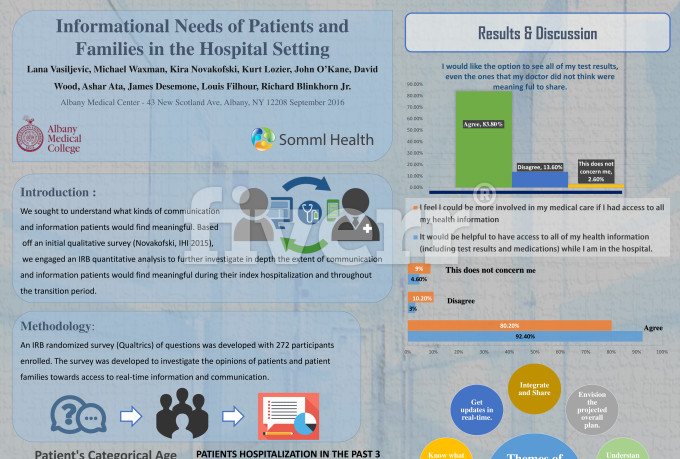 infographics_ws_1480442451