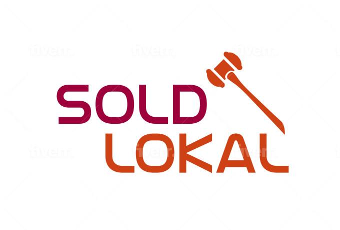 creative-logo-design_ws_1480447769